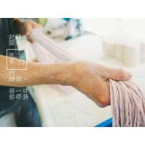 海木耳拉麵 /一斤